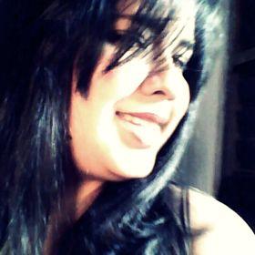 Jackellyne Moreira