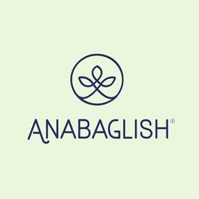 Anabaglish