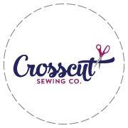 Crosscut Sewing Co.