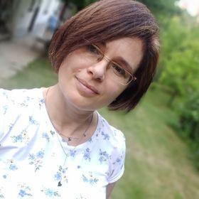 Edina Anna Varju