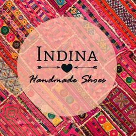 indina shoes