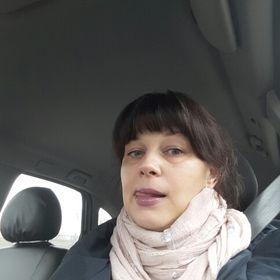 Małgorzata Kraszewska