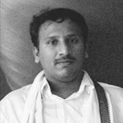 Sandeep KB
