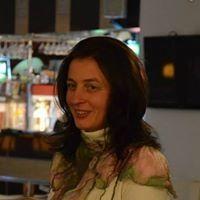 Erzsébet Tajti