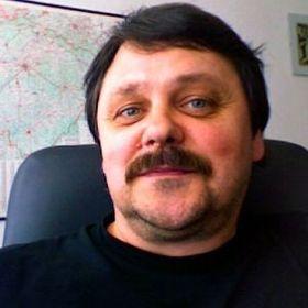Ivo Štolpa