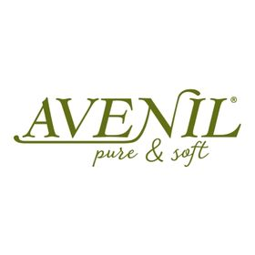 Avenil Pure & Soft