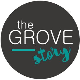 The GROVE Story