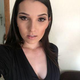 Fernanda Eugênia de Siqueira Linn