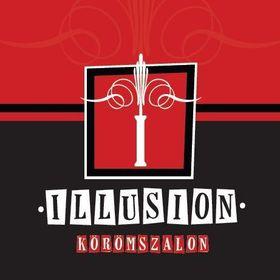 Illusion Körömszalon