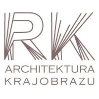 R.K. Architektura Krajobrazu