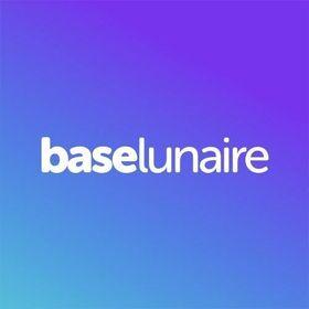 La Base Lunaire | Entrepreneur + Site de formations en ligne