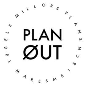 PlanOut