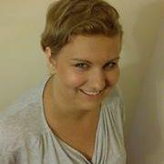 Monika Michalak