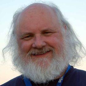 Jim Reith