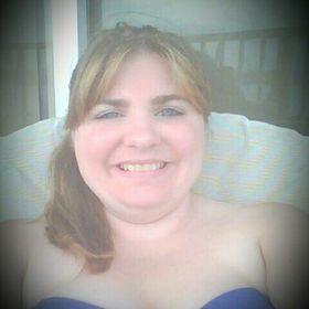 Waylon N Sissy Hollingsworth