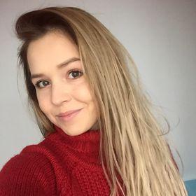Ana-Maria Cojocariu