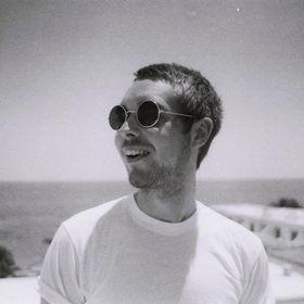 Brad Sussex