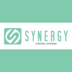 Synergy Control Systems