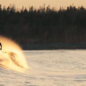 iSPY surf.com