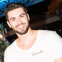 Chris Fotis