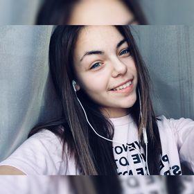 Lilla Kálmán