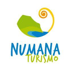 Numana Turismo
