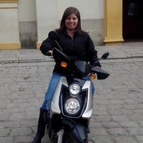 Sandra Cardozo