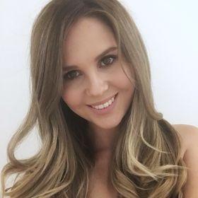 Shannon Louise