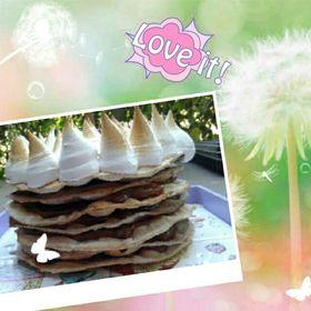 La Dulce Esquina Casa de Tortas y Cafe
