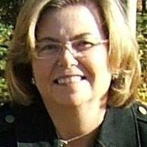 Lynn Dove