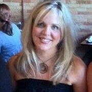 Wendy Bonnema