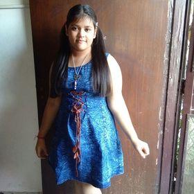 Somya Vishwa
