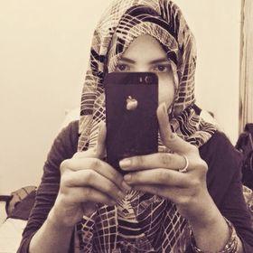 magya ramadhania putri