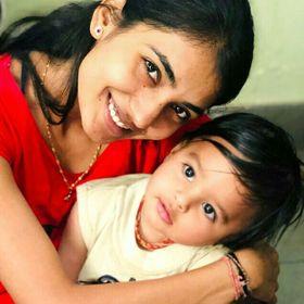 Reshma Desai