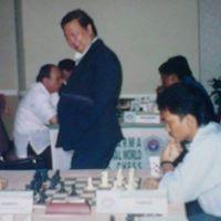 Riyantho Kusno