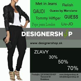 Designershop.sk