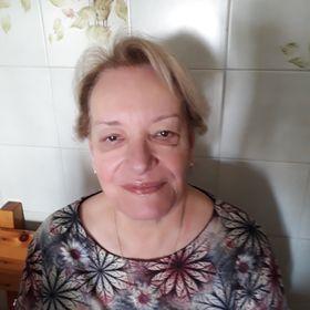 Maria Ntz