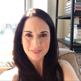 Kristin Cheever