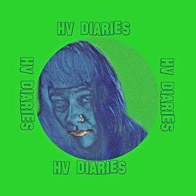 HV Diaries™