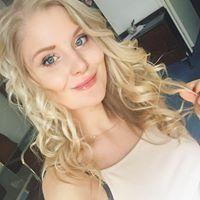 Saara Koponen