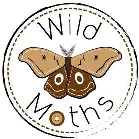 Wild Moths