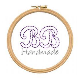 BettyBeth Handmade