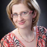 Adrienn Szoboszlai-Boros