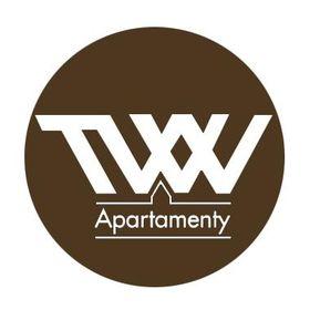 TWW Apartamenty