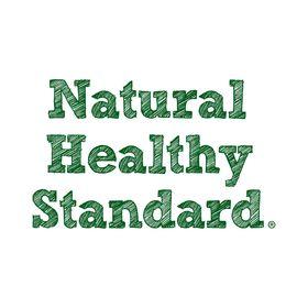 naturalhealthystandard