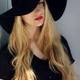 Bianca Simonidesová
