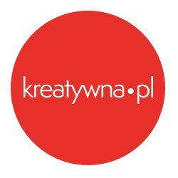 Kreatywna.pl