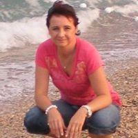 Jiřina Volfová