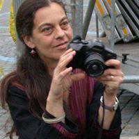 Laura Malmignati