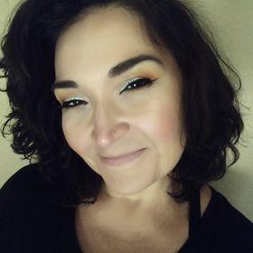 Kathy Mora
